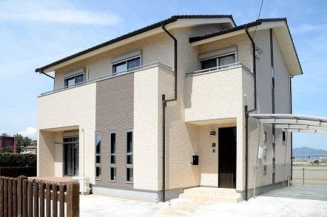SWS島田邸1
