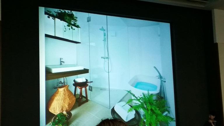 浴室ブログ用